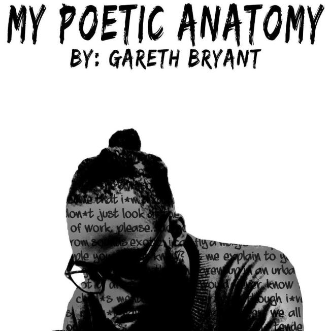 My Poetic Anatomy pic