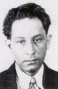 Wali Farad